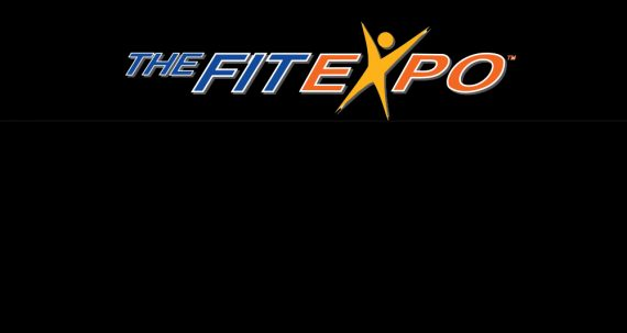 FIT EXPO LOS ANGELES 1/25 & 1/26