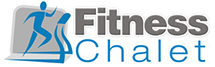 Welcome to Fitness Chalet – Your #1 Source for Fitness Training Equipment