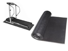 """Treadmill Mat 36""""x78"""""""